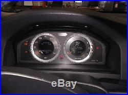 2011 11 12 13 Volvo S60 S 60 T6 Radar Cruise Control Module 31334510 Ag9n9g768bc