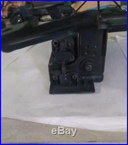 2011 12 13 2014 Infiniti M56 M37 Q70 Adaptive Cruise Control Module 284371ma0b