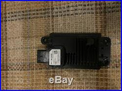 2011 2012 2013 2014 2015 Ford Explorer OEM Cruise Control Module Unit Computer