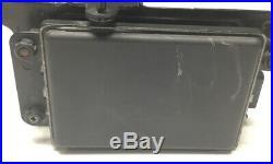 2011-2019 Ford Explorer OEM Front Adaptive Cruise Control Sensor Module (C71)
