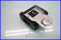 2014 2015 Acura MDX ADVANCE Cruise control module computer unit 36700-TZ5-A02