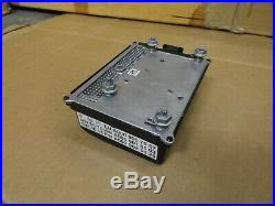 2016 2018 Mercedes GLE C GLC S OEM Front Distance Radar Computer A0009007907