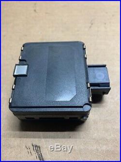2016-2018 VW VOLKSWAGEN Passat Cruise Control Module Sensor 561907561B OEM