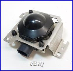 2018 17 18 Audi A4 A5 S4 S5 B9 Front Left Cruise Radar Sensor Control Module Oem