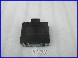 2019 2020 Honda Civic OEM Front Cruise Control Radar Sensor Module Unit Computer