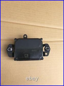 2019 2020 Toyota Lexus Radar Module Adaptive Cruise Control Oem 88210-33120
