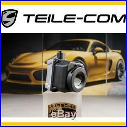 -70% NEU Porsche Cayenne E3/9Y0 Kamera/Nachtsichtsystem/Camera Night Vision Sys