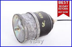 73-80 Mercedes R107 450SL Cruise Speed Control Module Unit 0015450732 A87 OEM