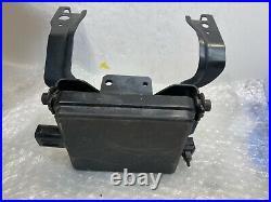 88210-48080 Toyota Highlander Cruise Control Distance Sensor Module OEM 14-16