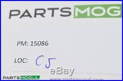 90-95 Mercedes R129 SL320 SL500 SL600 Cruise Control Unit Module 1295452132 OEM