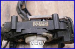 90-97 NA Mazda MX-5 Miata OEM Cruise Control SET COMBO MODULE SERVO SWITCH