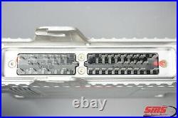 93-95 Mercedes W124 E320 300CE 300E Throttle Cruise Control Module Unit OEM 70K