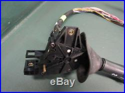 95-99 Aurora Headlight Headlamp Turn Signal Cruise Switch Stalk Tested 26062937