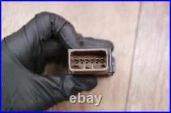 99-05 Mazda MX-5 Miata OEM Cruise Control Switch Module Unit Computer Combo Set