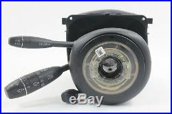 A2044401002 Mercedes C320CDI W204 Steering Column Switch Ring Memory 8-1-3