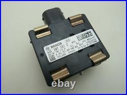 ACC Sensor Radarsensor VW Golf 7 5G Facelift Arteon Skoda Octavia 5E