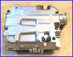 ACDelco 25162818 Cruise Control Module, 25262818 A, NEW Genuine GM Part