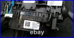 AUDI A3 8V Tempomat Schleifring Lane Assist Spurhalteassistent 5Q0953549 E