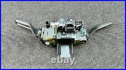 AUDI A3 S3 RS3 8V Lenkstock Tempomat Schleifring Side Assist ACC 5Q0953549E