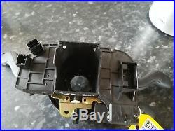 AUDI A4 B6/7 Avant Cruise, DIS, Wiper Stalk and Control Module 8E0 943 549 Q