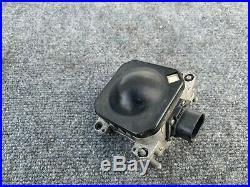 Active Cruise Control Front Radar Sensor Oem Audi A6 A7 A8 S6 S7 S8 Rs7 C7 4.0t