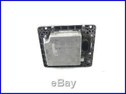 Active Speed Cruise Control Sensor Module Distronic fits 02-05 BMW E65 E66 745i