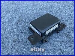 Adaptive Cruise Control Sensor Radar Module 284384ga2b Infiniti Q50 (14-20) Oem