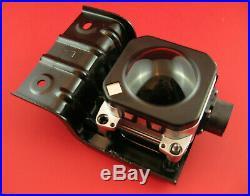 Adaptive Speed Cruise Control Sensor Module NEW OEM 2015 2018 Challenger