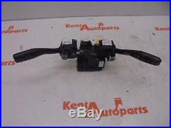Audi A3 8p 2009 Indicator & Wiper Stalks Steering Sensor 8p0953519e 8p0953549f