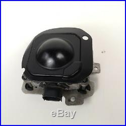 Audi A6 A7 4G OEM Left Cruise Control ACC Distance Radar Sensor 4G0907541A 3