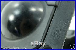 Audi Q5 8R 3.0TDI Steuergerät Abstandsregelung Radarsensor ACC 8R0907561A 10-5-3