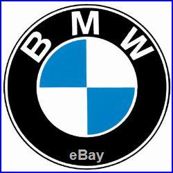 BMW 61359866978 Cruise Control Module
