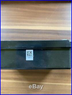 BMW ACC-Sensor F20 F21 F22 F23 F30 F31 F34 F32 F33 F36 F07 F10 F11 66316885585
