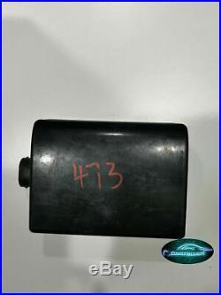 BMW Cruise Control Unit Radar ACC Sensor Module 6863153