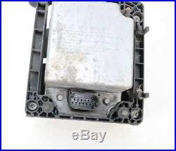 BMW E65 E60 Active Cruise Control Distronic Speed Sensor Module 2002-2005 OEM