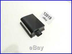 BMW F30 F31 F10 F11 ACC Sensor Tempomat Radar Geschwindigkeitsregelung 6864628