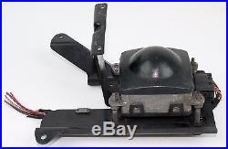 Bmw 7 Series E65 E66 Acc Active Cruise Control Sensor Module Distronic Oem