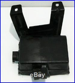 Bmw ACC-Sensor F bodies 66316885585