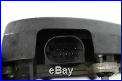 Bmw X3 G01 2018 Lhd Acc Adaptive Cruise Control Radar Sensor Module 6869772