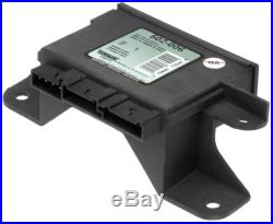 Body Control Module -DORMAN 502-006- CRUISE CONTROL PARTS