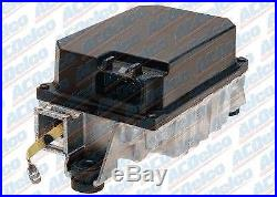Brand NEW Genuine GM/ACDelco cruise control module 25315088 NEW. NOT REBUILT