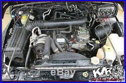 Cruise Control Kit Module Actuator 4.0L 6 Cyl Jeep Wrangler TJ Genuine Parts KLR