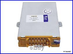 Cruise Control Module-Programa WD EXPRESS 851 33011 696 fits 84-89 Mercedes 190D