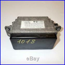Cruise Control Radar Unit Module NNW502350 (Ref. 1018) Range Rover Sport 4.2