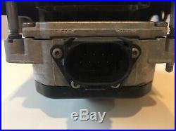 Dodge Chrysler 17-18 Charger Cruise Control Module Oem 6819950ae