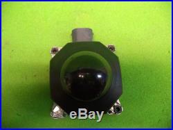 Dodge Durango Adaptive Speed Cruise Control Sensor Radar Module OEM 68253155AB