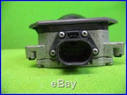 Dodge / Jeep Adaptive Speed Cruise Control Sensor Radar Module OEM 68223771AE