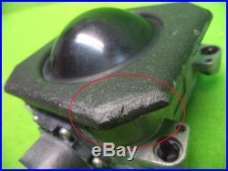 Dodge /Jeep Adaptive Speed Cruise Control Sensor Radar Module OEM 68259548AA
