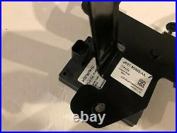 FREE VIN # Ford Mustang 2016-2019 Adaptive Cruise Control Module & Bracket H1BT