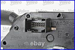 Fiat Punto Grande Van Evo Lenkstockschalter Tempomat Bordcomputer VALEO 2005